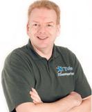Peter Bovens - installateur bij ToPe