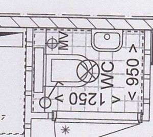 toilet tekening maastricht  installatiebedrijf maastricht Installatiebedrijf Maastricht en regio 433b2f684aa4d15c18c992d07e9648ae79a95b2d