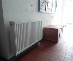 Verwarming installatie monteur Limburg Heerlen Sittard Maastricht installateur limburg Installateur Limburg installatiebedrijf limburg tope02
