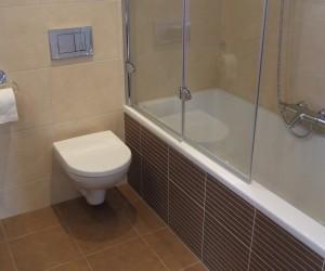 badkamer installatie renovatie montage Geleen limburg aansluiting badkamer renovatie limburg Badkamer Renovatie Limburg tope installatie badkamer limburg