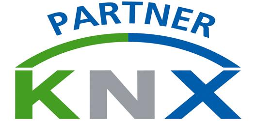 KNX partner voor gebouw automatisering gebouw automatisering GebouwAutomatisering topeknx
