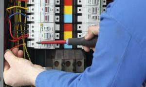 project van Elektricien in  Maastricht elektricien maastricht Elektricien Maastricht Elektricien omgeving Maastricht