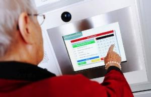 Naamloos  Wat is Huisautomatisering Naamloos