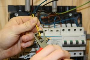 meterkast-uitbreiding  ToPe en elektrotechniek meterkast uitbreiding
