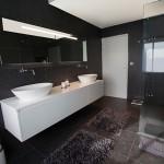Badkamer-renovatie-maastricht