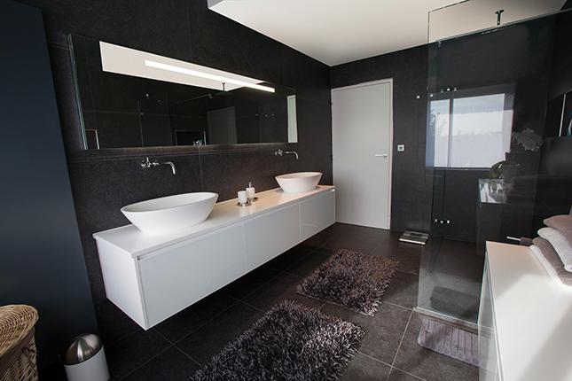 badkamer renovatie | digtotaal, Badkamer