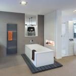 Badkamer-gerenoveerd-Heerlen